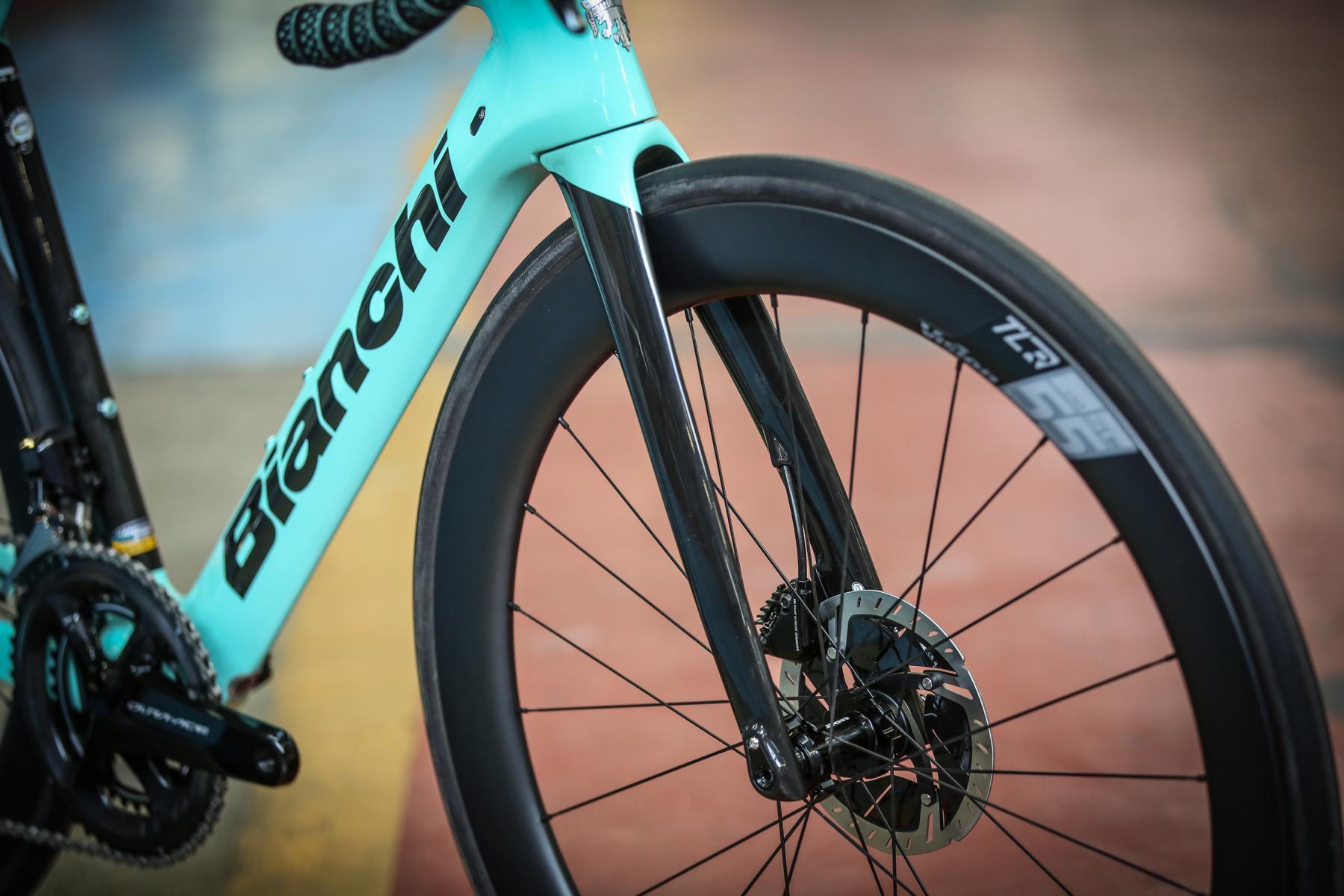 Reifen & Laufräder