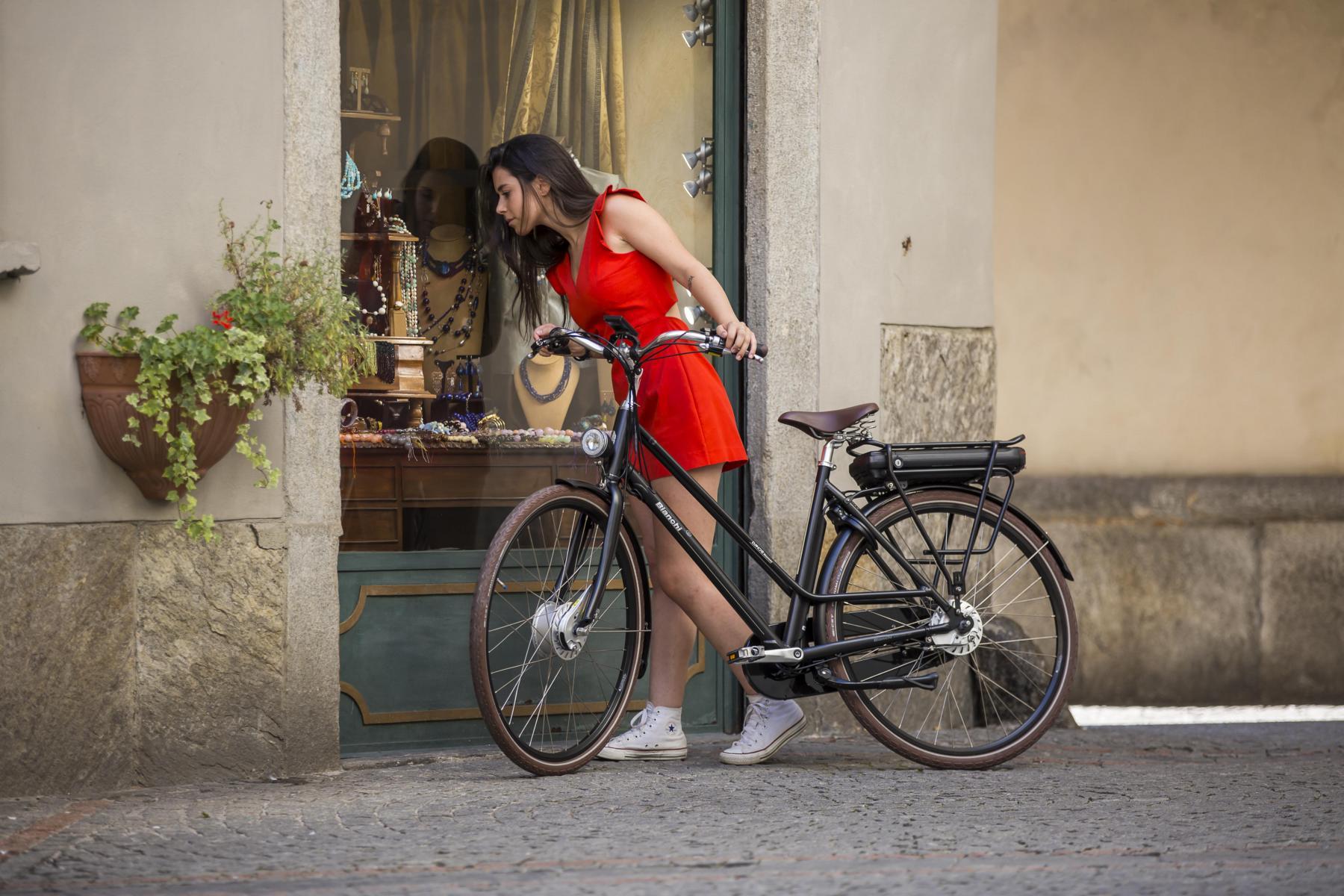 E-Bike-Outlet