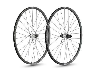 "DT Swiss - X1700 - 29"" - 25mm -  Sram- 2019 - Wheelset"