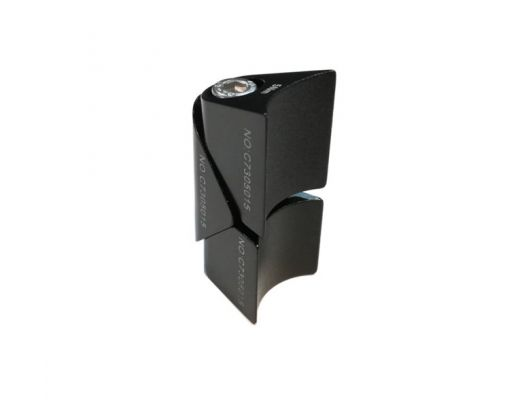 Bianchi Seatpost Clamp Infinito CV Disc