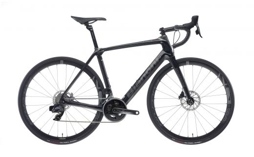 Infinito CV - Force eTap AXS 12sp