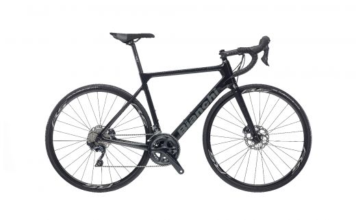 Sprint Disc - Ultegra 11sp