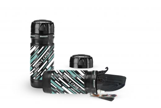 Bianchi Storage Bottle Elite Byasi
