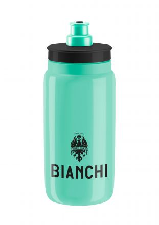 Bianchi Bottle BIA Fly - 550ml - celeste