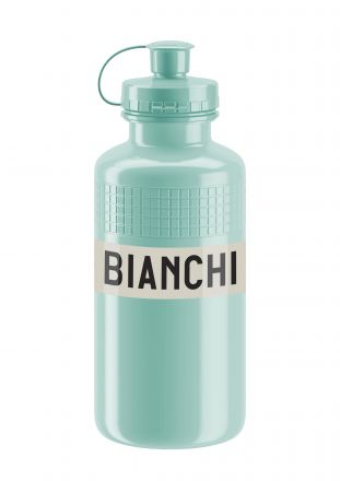 Bianchi Bottle Elite Byasi - celeste