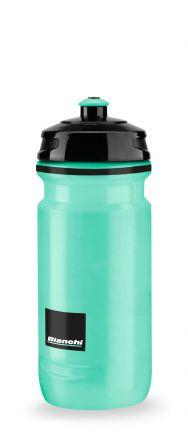 Bianchi Bottle  Loli - 600ml - celeste
