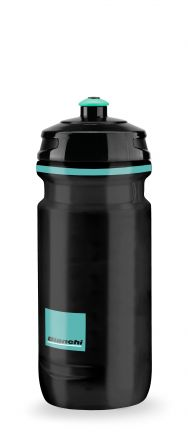 Bianchi Bottle Loli - 600ml - black