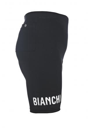 Bianchi L'Eroica - spodnie wyscigowe - merino