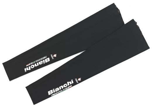 Bianchi Reparto Corse - Beinlinge - schwarz