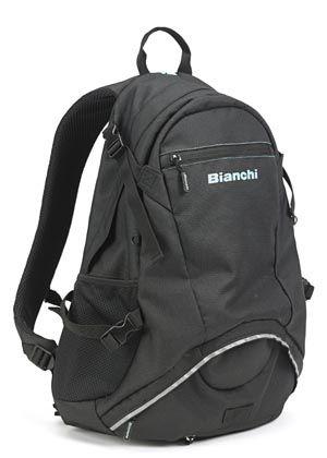 Bianchi Plecak
