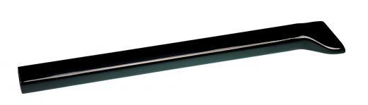 Bianchi Seatpost Infinito CV Disc - Full Carbon