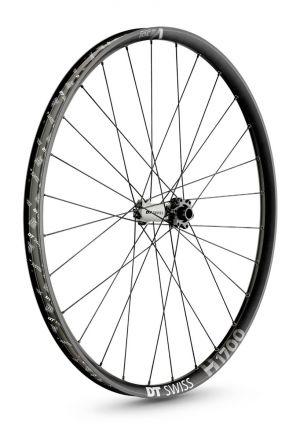 "DT Swiss - H 1700 - 29"" - 30 mm - 2020 - Front Wheel"