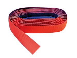 Bianchi Lenkerband Grip Evo - Rot