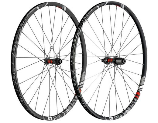 "DT Swiss - XR 1501 - 29"" - 25mm - SRAM - 2020 - Wheelset"