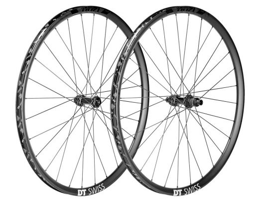 "DT Swiss - XRC 1200 - 29"" - 25 mm - Sram - 2020 - Wheelset"