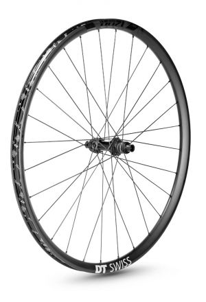 "DT Swiss - XRC 1200 - 29"" - 25 mm - Sram - 2019 - Rear Wheel"