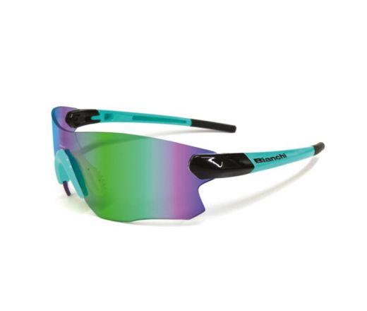 Bianchi Sparviero 2 - Sunglasses