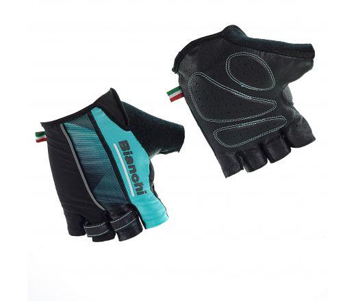 Bianchi Reparto Corse - Gloves - 2019