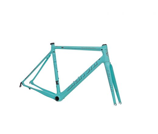 Specialissima - Frame Kit