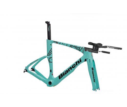 Aquila CV - Frame Kit