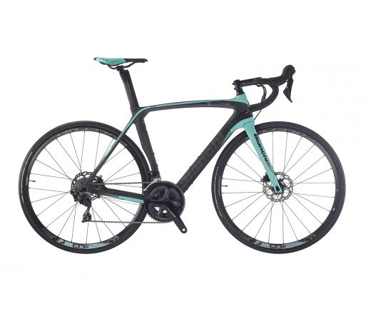 Oltre XR3 Disc - 105 11sp Compact