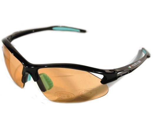 Bianchi AQUILA 2 - Sunglasses black