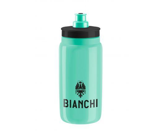Bianchi Bottle BIA Fly - 550ml - celeste