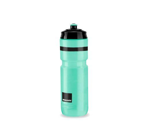 Bianchi Bottle Loli - 800ml - celeste