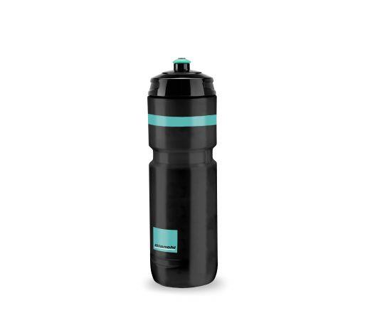 Bianchi Bottle Lilo - 800ml - black