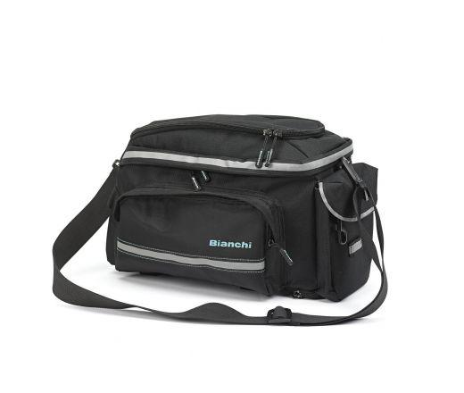 Bianchi Rack Bag Sport M