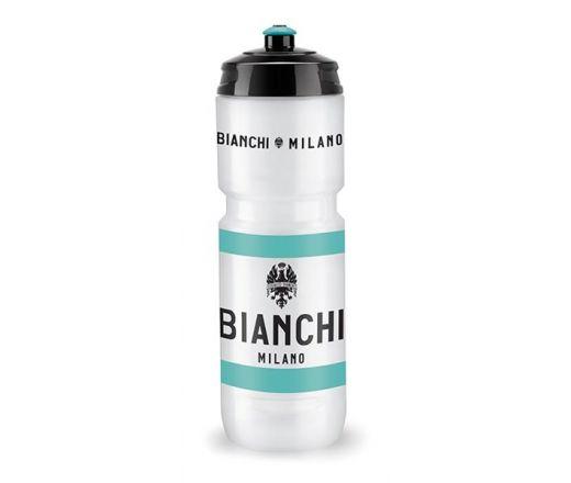 Bianchi Milano Bottle 800ml white