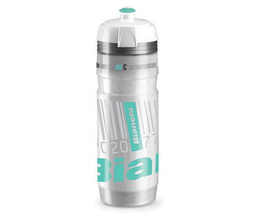 Bianchi Nanogel Thermal Bottle 500ml