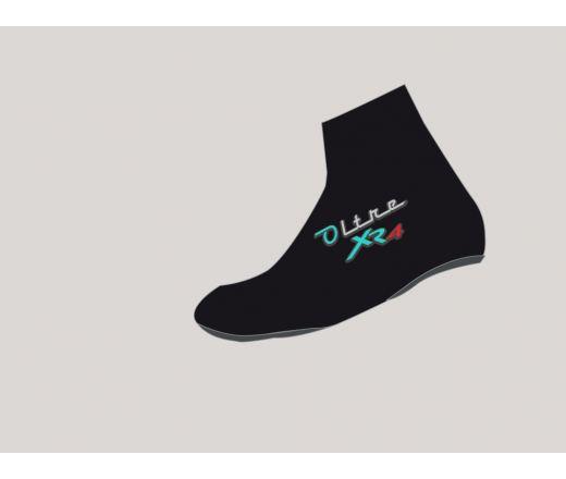 Bianchi Oltre XR4 - Overshoes - black