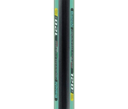 Bianchi Reparto Corse - Tire 120 - 700x23
