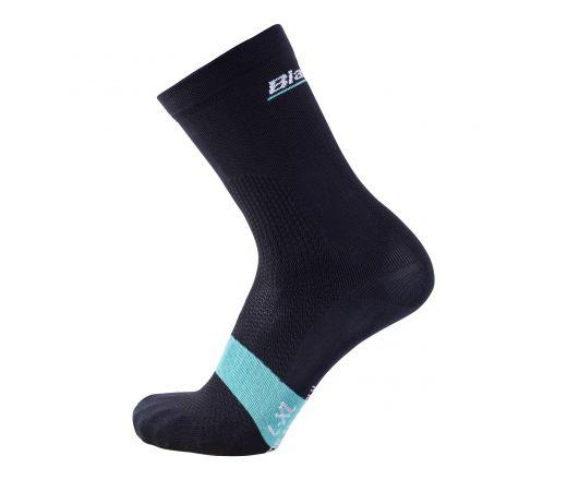 Bianchi Reparto Corse - Socks black 2019