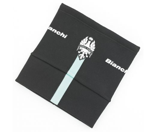 Bianchi Reparto Corse - Winter Hat black