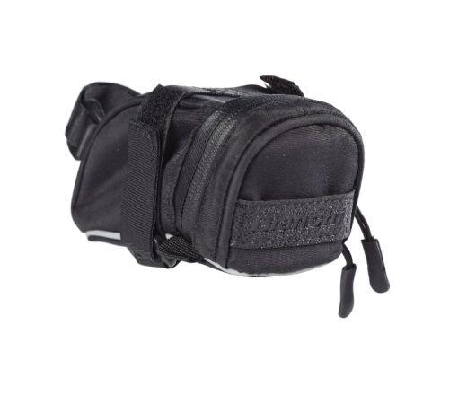 Bianchi Seat Bag S black