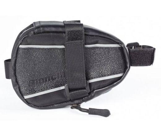 Bianchi Seat Bag Solo