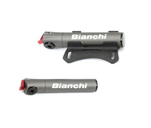 Bianchi Super-Micro Pump Road