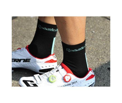 Bianchi Specialissima - Socks