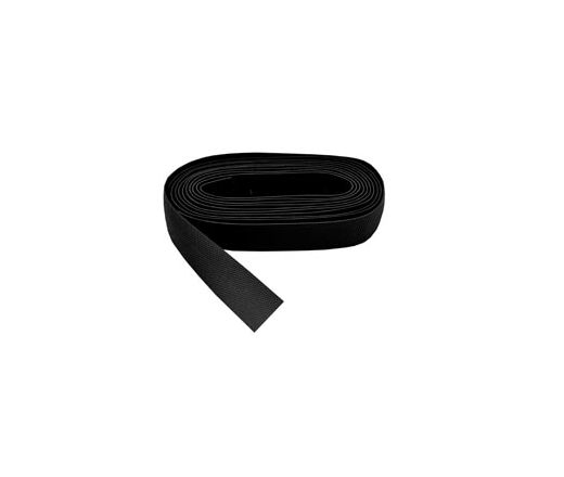 Bianchi Handlebar Tape Grip Evo - black