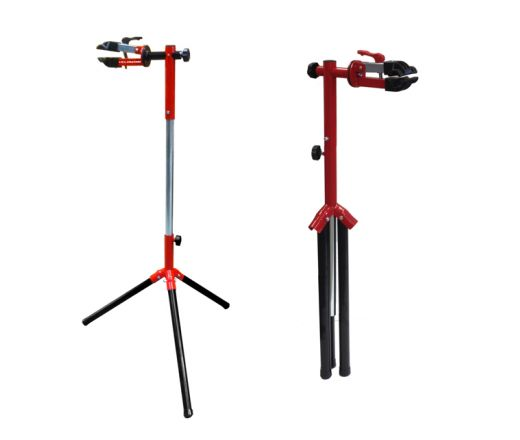 VELOMANN - PRO STAND F WORK STAND (FOLDABLE)