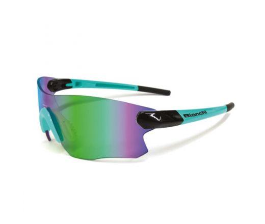 Bianchi Sparviero 2 - okulary przeciwsloneczne
