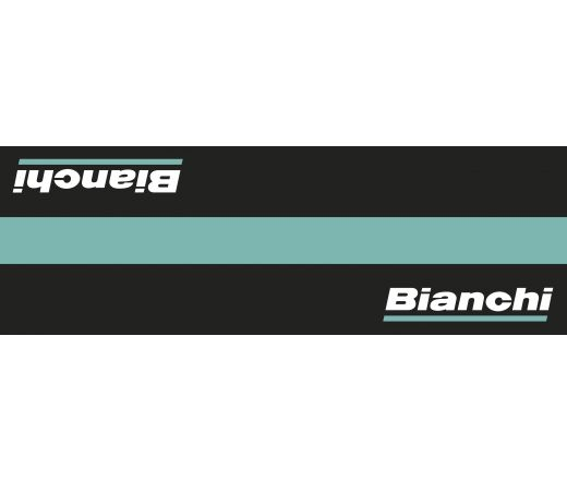 Bianchi 150 X 50 CARPET