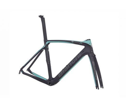 Oltre XR4 - Frame Kit