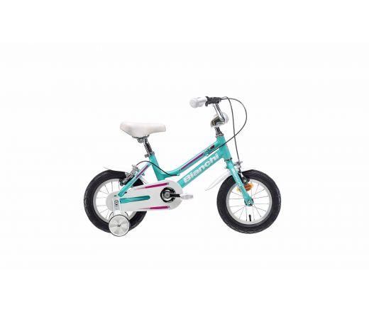 XR12 Girl -