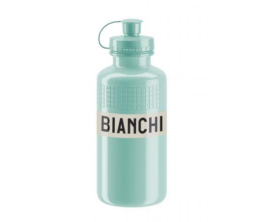 Bianchi Bidon Elite Byasi - celeste