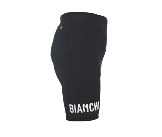 Bianchi L'Eroica - Rennhose Merino