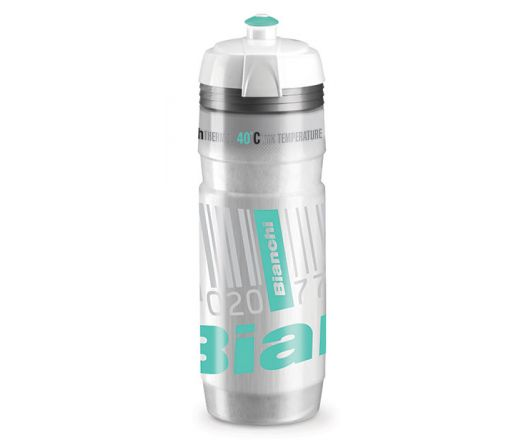 Bianchi Nanogel Thermal Bottle 500ml