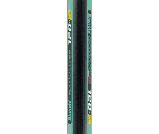 Bianchi Reparto Corse - Pneumatico 120 - 700x23